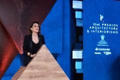 Entrega Premios Porcelanosa Arquitectura y Diseño 2019