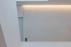 Angel-Fito-Estudio-Vivienda-Unifamiliar-en-Massanassa-Valencia-31