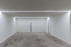 Angel-Fito-Estudio-Vivienda-Unifamiliar-en-Massanassa-Valencia-61